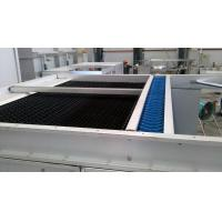 China Energy Efficient Closed Circuit Fluid Cooler For Cooling In Air Conditioning System wholesale