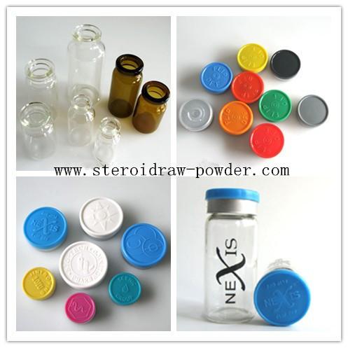 pill form steroids