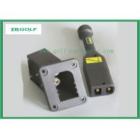 Buy cheap 73345G01 Golf Cart Plug Powerwise Connector DC Plug 1 Year Warranty from wholesalers