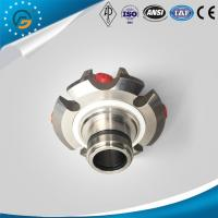 China John Crane 5615 Balanced Mechanical Seal , Metal Bellow Mechanical Seal wholesale