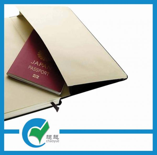 create custom writing paper Choose the type of create custom writing paper writing paper help with my statistics homework more than 7 years' experience, over 300 certified us.