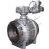 China t port ball valve wholesale