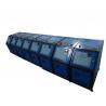 China 自動密集した水温のコントローラー/二重段階の温度調節器 wholesale