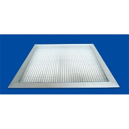 Ceiling Air Grilles Images