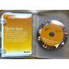 China Lifetime Warranty Microsoft Office 2010 Product Key English Version 100% Activation wholesale