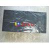 China Chrome Zircon Mullite Brick , High Temperature ,High quality Brick For Glass Furnace wholesale