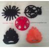 China Cast Iron Trivet/Cast Iron Pan Heat Stand/Cast Iron Teapot Pad/Flower Pot Holder wholesale