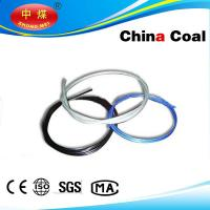 China New type 40MM-50MM steel bar/rebar bending machine/bender for 220V/380V wholesale