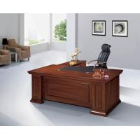 China sell office executive table,#A104 wholesale