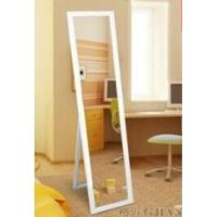 Buy cheap stand mirror SM-01 from wholesalers