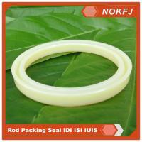 NOK Excavator Hydraulic Cylinder Rod Packing Seal IDI Oil Seal