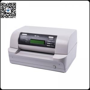 China New original Nantian/ PSI PR9 printer 24 pin dot matrix printer on sale