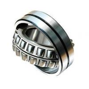 China Refining Bearing Steel Double Taper Roller Bearing Phosphatzing Steel Skeleton wholesale