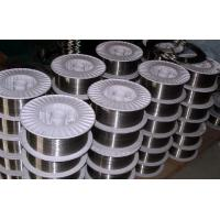 Buy cheap 0.9mm welding wires from wholesalers