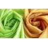 Buy cheap 70D grid nlyon Taffeta Fabric from wholesalers