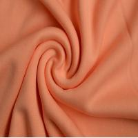 China 100% polyester interlock knitting fabric on sale