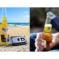 China Open Bottle Beer Case for iPhone 4S/4 wholesale