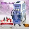 China 2014 new model super shr ipl hair removal machine wholesale