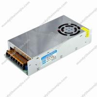 China 8.3 A 200w Led Switching Power Supply , Waterproof Led 24v Power Supply wholesale