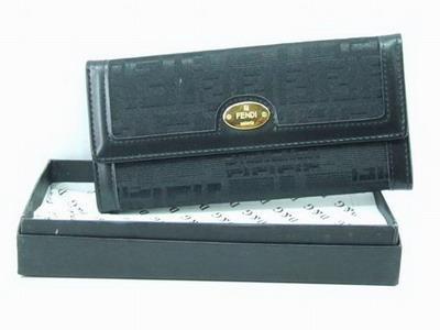 cheap guess handbags outlet  purse handbags