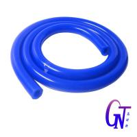 China Silicon Vacuum Hoses on sale