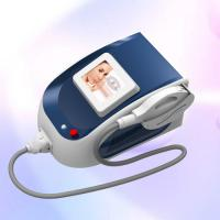 China Best price high quality ipl portable home laser hair removal machine,the best price wholesale