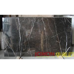 China Marble Slab (XMJ-SB10) wholesale
