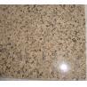 China Granite,Granite Slab,Granite Tile,Chinese Tropical Brown Granite slabs,Granite Stairs,Granite Steps wholesale