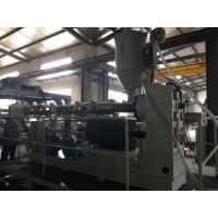 China Strong PET Sheet Extrusion Line PP Packing Belt Making Widely Use In Packaging wholesale