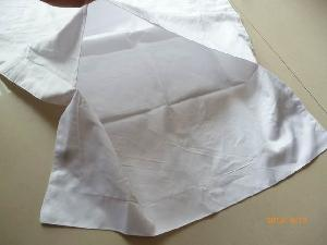 Quality Hotel Pillow Cases/Pillowcase (GT-2012082003) for sale