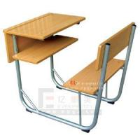 Quality Student Desk & Bench Chair (GT-33) for sale
