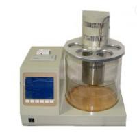 Buy cheap ASTM D2270 Kinematic Viscosity Test Equipment / Motor Oil Analysis from wholesalers