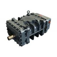 China Truck Load Blower (ZG Roots Blower) on sale