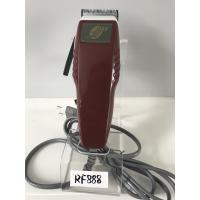 RSCD-999 Slim Rechargeable Home Hair Clipper With CE / RoHS Approval