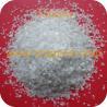 China Fused Magnesia Alumina Spinel 1 - 3mm wholesale