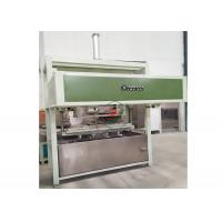 Quality Automatic Paper Pulp Moulding Egg Carton Machinery / Egg Crate Making Machine for sale