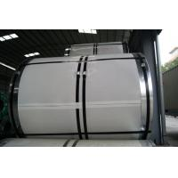 China DC51D 309 309S 310 310S Hot Rolled Coil Steel HL No4 For Shipbuilding , ASTM GB on sale