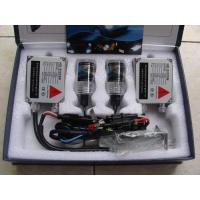 China Hid Xenon Kit (Passed CE ,ROHS ,E-MARK) wholesale