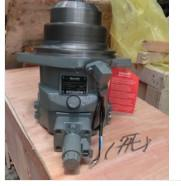 A6VE80 hydraulic rexroth spare Motors Parts