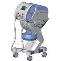 Mini Hair Removal / Wrinkle Removal IPL Beauty Machine , Skin Cooling System