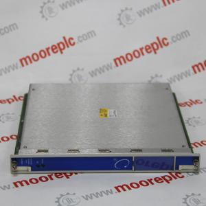China 3500/93 Bently Nevada LCD display device wholesale
