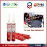 China automotive windshield adhesive sealant wholesale