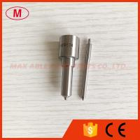 China DLLA145P574 0433171435 0 433 171 435 diesel injector nozzle /fuel injector nozzle. wholesale