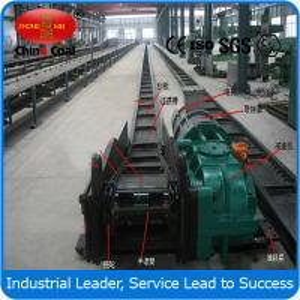 China China coal group Scraper Conveyor,coal mining scraper conveyors,chain scraper conveyor wholesale