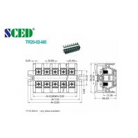 T8022809 Need Fuse Diagram 2003 Ford Ranger 2 3l moreover 2004 E250 Horn Fuse Location besides Electrical Pull Box Dimensions together with Sk electrical besides Fuse Box Clip Art. on main electrical panel box diagram