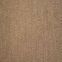 China Home Furnishing Fabric, Made of Polyester, Used for Sofas on sale