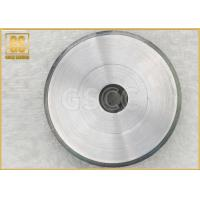 China High Wear Resistance Pcd Drawing Dies , Tungsten Carbide Cold Heading Dies wholesale