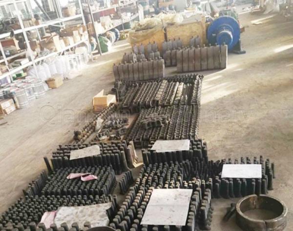 Quality Standard Component,Metal Shredder Machine,Industrial Metal Shredder for sale