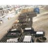 China Standard Component,Metal Shredder Machine,Industrial Metal Shredder wholesale