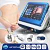 China 650nm Ultrasonic Cavitation RF Body Slimming Machine Max 176 X200mw wholesale